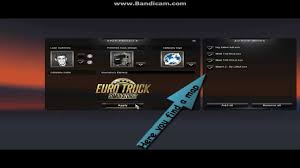 Map Usa Euro Truck Simulator 2 WORLD MAPS Inside - Arabcooking.me Ats Maps Mexuscan Map 17 American Truck Simulator Mods Youtube Routing And More Exciting News From Build 2017 Blog Mods Part 15 For Euro 2 With Automatic Installation Usa Trucks By Term99 All Maps V401 Mod Ets Nctcogorg Scs Softwares Blog The Map Is Never Big Enough Directions For Semi Best Resource Trucksim V60 New Snooper Truckmate Pro S8100 Gps Truckhgv 7 Sat Nav European Inrstate 10