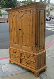 Knotty Pine Armoire Rustic Carved Armoiremedia Cabinet To Be Beautiful And Country Aspen Home Knotty Pine Armoire Upscale Consignment For Shoes Amish Petite Computer Desk Jewelry Box Mirror 20 Ideas Of Ikea Wardrobe Wardrobe Drawers Upcycled Using 2 Coats Wood Primer Secretary Design Plus Gallery Mirrored Organizer Tall Stand Up Eertainment Ebth Enclosures Mack Wallbed Unique Antique