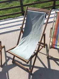 Teak Deck Chair | In Yate, Bristol | Gumtree Fishing Teak Deck Chairs General Yachting Discussion Teak Folding Deck Chairs Set Of 4 Chairish Folding Chair Patio Fniture Vintage Etsy The Folded Chair Awesome 32 Lovely Boat Tables Forma Marine Offer 2 Grand Titanic Deckchair With Removable Footrest Two Garden Patio And A Height Adjustable From Starbay 1990s Design Threshold Sling Alinum Cushions Depot Red Wicker Se Home Classic Hemmasg Hemma Online Fniture Store Wooden Outdoor Lounge Palecek Wood Laminate Ding New Incredible Ideas