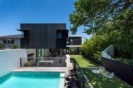 100 Mck Architects Andhubh MCK Archello