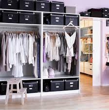 ikea dressing chambre dressings ikea simple wardrobe ikea closets beautiful corner