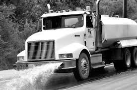 Water Trucks And Stoneslingers: - A.G Appel Enterprises Ltd Bottled Water Hackney Beverage Bulk Delivery Chester County Pa Kurtz Service Llc Aircraft Toilet Water Lavatory Service Truck For Airport Buy Trash Removal Dump Truck Dc Md Va Selective Hauling Tanker In Bhilwara In Tonk Rental Classified Tank Trucks Fills Onsite Storage H2flow Hire Distribution Installation Hopedale Oh Transport Alpine Jamul Campo Descanso Ambulance Lift Aec Aircraft Tractors Passenger Stairs Howo H5 Powertrac Building A Better Future Ulan Plans Open Day Mudgee Guardian