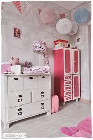 chambre bébé romantique chambre vintage romantique idées décoration intérieure farik us