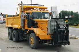 Autocar Old Freightliner Trucks Classic Pictures Wallpapers Free Freightliner Trucks On Twitter And Old One But A Good Fld 87 Flc120 Freightliner Classic Flattop Working Truck Wchrome Wants To Know If Were Ready For Autonomous Trucks Selectrucks The Worlds Best Photos Of Freightliner And Vintage Flickr Hive Mind Autocar Old Classic Pictures Free Argosy 8x4 V30 Truck Euro Simulator 2 Mods Our People Nova Centresnova Centres Truck Trailer Transport Express Freight Logistic Diesel Mack Cabover Kings 1999 Fl70 Feed Item Dc7362 Sold May Wikipedia