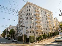 100 Vans Homes To Stop Monster Homes Legalize Apartments The San Francisco Examiner