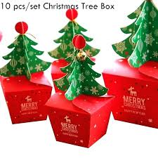 Home Depot Christmas Tree Storage Realistic Container Box Containers
