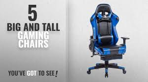 Top 10 Big And Tall Gaming Chairs [2018]: KILLABEE Racing Style ... Find More Ak 100 Rocker Gaming Chair Redblack For Sale At Up To Best Chairs 2019 Dont Buy Before Reading This By Experts Our 10 Of Reviews For Big Men The Tall People Heavy Budget Rlgear Fniture Luxury Walmart Excellent Recliner Most Comfortable Geeks Buyers Guide Tetyche Best Gaming Chair Toms Hdware Forum Xrocker Giant Deluxe Sound Beanbag Boys Stuff