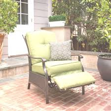 Interesting Sam's Club Lawn Furniture – Legionsports.club Charlie Sams Chocolate Basket Design Costco Beach Chairs For Inspiring Fabric Sheet Chair Pretty Living Room Club Recliner Rooms Fniture Impressive Outdoor With Keter Lounge Stunning Home Using Awesome Walmart Zero Gravity Ideal 5 Sams No Corner Stewart Depot Threshold Ding Big Square Monroe Small Pink Blush Light Fizz On Casters Triptis Contemporary Accent By Signature Ashley At Sam Levitz Rocking Modern Gliders Folding