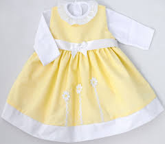 baby dress daisy babypanda fi