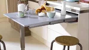 décoration leroy merlin cuisine ilot aixen provence 3633