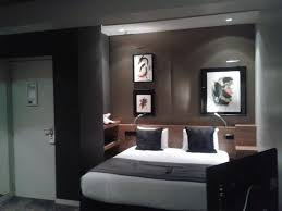 hotel luxe chambre chambre hotel luxe design 100 images rooms suites deluxe room