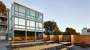 100 Studio 4 Architects Baran Architecture