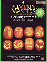 Snoopy Pumpkin Carving Kit by Masterpiece Pumpkins Carving Kits U0026 Supplies Carving Kits