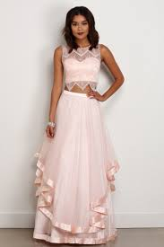 amazing prom dresses photo ideas long lace bodice dress with open