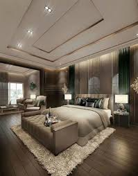 10 great ideas of traditional bedroom home decors to copy in