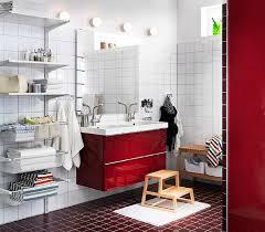 Ikea Bathroom Sinks Ireland by Ikea Small Bathrooms Bathroom Furniture Ideas At Inside Ireland