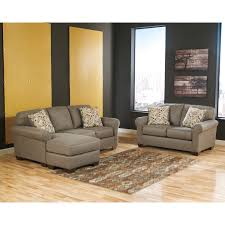 chaise loveseat sofa