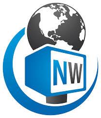 Breaking Free Transparent Logos News Logo Design Png Library