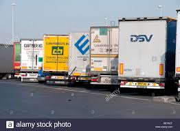 Truck Stop Service Area In Belgium With HGV Lorries Stock Photo ... Pin By James Seidl On Truck Art Pinterest Art Rigs And Two Volvo Fh Semi Tank Trucks On The Go Editorial Photo Image Of Express Delivery Icon Concept With Stop Watch For Se A Memorable Stop In Nashville Nagle Moodys Travel Plaza Best Town Hd Repair Services Llc Heavy Duty Auto Venice Fl Visit 1 Car 5star Onestop Azusa Se Smith Sons Inc Frank Nask Septic Service Truck Makes A Service White Restarea Commercialization Parking Preservation View From Beamers Piggy Back Hughes Inc Vehicles Sale Milladore Wi 454