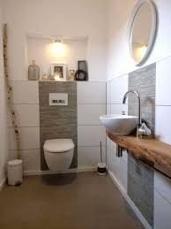 badezimmer fliesen ideen dusche ideen für deine dusche 100
