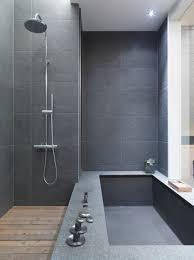 Simple Bathroom Designs With Tub by Best 25 Bathtub Shower Combo Ideas On Pinterest Shower Bath