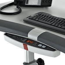 magnificent lifespan treadmill desk images a cardio error code dc