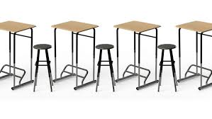 techni mobili chair assembly desks techni mobili espresso desk techni mobili tv stand