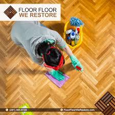 Swiffer Steam Mop On Hardwood Floors by Mop For Hardwood Floors Hardwood Floor Cleaning Service