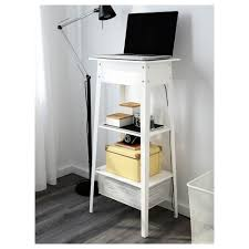 Two Person Desk Ikea by Ikea Ps 2014 Standing Laptop Station Ikea