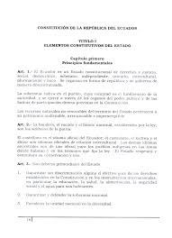 DICTAMEN CON PUNTO DE ACUERDO RELATIVO A LA FIRMA DEL ACUERDO SOBRE
