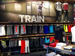 Pics Steal These 9 Visual Merchandising And Store Ideas
