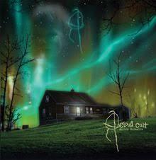 Cloud Cult – Grappling Hook Northern Lights Lyrics