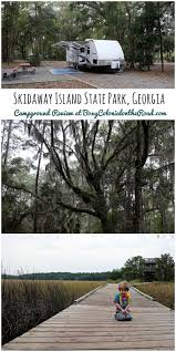 Skidaway Island State Park Campground Review | Rv, Chats Savannah ... Romancing On Jones Savannah Vacation Rentals Live Vessel Maps Ace Drayage Georgia Ocean Container Lease Purchase Trucking Companies In Louisiana Loanables5x8 Enclosed Trailer W Truck Located In Beaverton Or Food Festival Home Facebook Critz Car Dealership Bmw Mercedes Buickgmc Firm To Pay Millions Fiery Crash That Killed Five New 2018 Dodge Journey For Sale Near Ludowici Ga Busmax Bus Van Rental Atlanta Rome Cartersville Beautiful Electric Class 8 Fleet Under Bridge Access Platforms