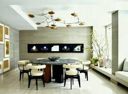 Large Size Of Modern Dining Room Wall Decor Ideas Small Round Table White Wood Cupboard Wonderful