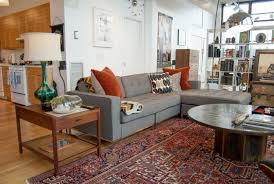 teppich trends 2020 20 teppich ideen für schöneres wohnen