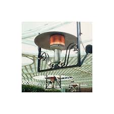 Lynx Gas Patio Heater by Sunglo 50 000 Btu Natural Gas Hanging Patio Heater U0026 Reviews Wayfair
