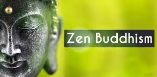 100 What Is Zen Design Is Buddhism And How To Practice It Gaia Meditation