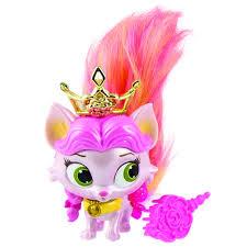 Palace Pets Pumpkin Walmart by Buy One Disney Princess Palace Pets Get One 50 Off Ftm