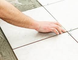 Qep Tile Saw 60020 by 100 Dewalt Tile Cutter D24000 Rubi Dt 250 Evolution Tile