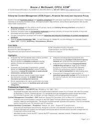 Processor Resume Mortgage