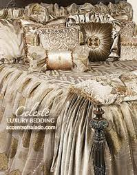 High End Bedding Lines