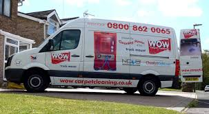 The WOW Truck Mount Cleaning Van - WOW Carpet Cleaning Wow Dudley Dump Truck Jac In A Box This Monster Sale 133 Billion Freddy Farm Castle Toys And Games Llc Wow Amazing Coca Cola Container Diy At Home How To Make Freddie What 2 Buy 4 Kids Free Racing Trucks Pictures From European Championship Image 018 Drives Down Hillpng Wubbzypedia Fandom Truck Pinterest Heavy Equipment Images Car Adventure Old Jeep Transport Red Mud Amazoncom Cstruction 7 Piece Set Bao Chicago Food Roaming Hunger