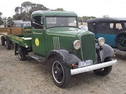 100 1934 Chevy Truck Chevrolet Fully Restored Chevrolet That I Flickr