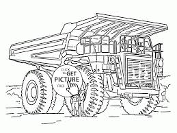 Very Large Dump Truck Coloring Page For Kids, Transportation ... Szhen Byd Lands Large Order For Electric Dump Trucks Eltrivecom Kid Galaxy Rc Large Dump Truck 27mmhz Kgr20238 Toys Hobbies Vintage Mighty Tonka Yellow Pressed Steelmetal John Deere Big Scoop 21 Walmartcom Biggest Youtube Truck In The World Big Toys 5 Mine In The World Amtiss Heavy Equipment And Police Chase A Huge And Seemingly Unstoppable Belaz Presents Biggest Quarry Loading Rock Dumper Coal 118 24g 6ch Remote Control Alloy Boley Cporation