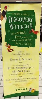 Kick Off The Holiday Season With Discovery Weekend At Barnes ... Barnes Noble At Denver West Village A Simon Mall Lakewood Co Heres The List 63 Stores Where Crooks Hacked Pin Queens To Lose Its Locations The End Of Year Now Open In Unts University Union News Denton Sample Page Literacy Volunteers Southern Connecticut Walnut Creek Closing On Jan 31 Claycord 038 Flagship Styled Wow Woo New Yorks Upper Yale Bookstore College Store Shops Customer Service Complaints Department
