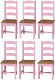 casa padrino landhausstil esszimmer stuhl set 48 x 41 x h
