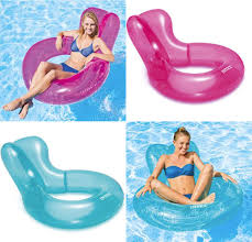 Intex Inflatable Sofa Uk by 15 Intex Inflatable Chair Uk Multi Max Inflatable Pull Out