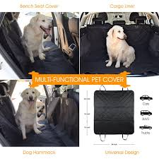 Amazon.com : Mpow Pet Seat Cover For Dogs, Waterproof Dog Hammock ... Pet Dog Car Seat Cover For Back Seatsthree Sizes To Neatly Fit Cars Ar10 Truck Console Mount Discrete Defense Solutions Ridgeline Still The Swiss Army Knife Of Trucks Complete Pro Fleet Chase Overland Package Utilizing This Pickup Gear Creates A Truly Mobile Office Ford F150 Belt Fires Spur Nhtsa Invesgation Consumer Reports Prym1 Camo Custom Covers And Suvs Covercraft Bedryder Bed Seating System C10 Chevy Install Split 6040 Bench 7387 R10 Allnew 2019 Silverado 1500 Full Size 3 Best In 2018 Renault Atomic Luxury Touringcar 47 Seats Bus Bas