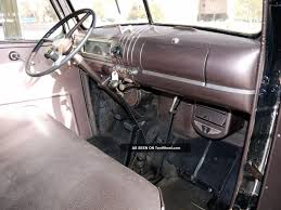 100 1946 Chevy Panel Truck Chevrolet Pickup Lookup BeforeBuying