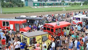 Food Trucks And Music At Fair Grounds Street Fare Derby Aug. 15-16 ... Food Truck Street Icons Frame Stock Vector Art More Images Of Tracks Bazaar Park The Savvy Singer Orlando Family Event Fireworks Trucks Kona Dog Lower Dot Festival In Mn Fair Editorial Image Image Dinner 26021485 Show Expat Barbie Ken Order From Shopkins Kitructions Join On The Fun At Kendall Whittier Fowler Collection June Oroville Food Truck Festival Poster Asked Why Are There No Cleveland Gvltoday Trucks Star Worlds Roaming Hunger